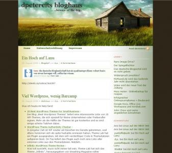 bloghaus-web.jpg