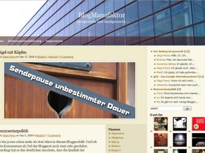 blogmanufaktur-web.jpg