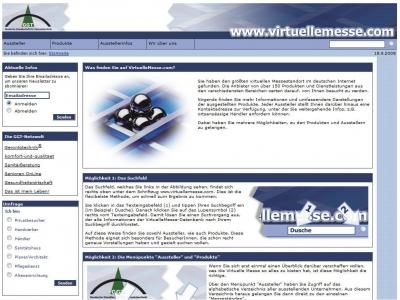 vm-web.jpg