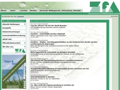 zfa-web.jpg