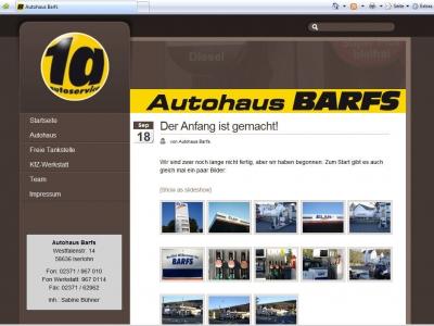 barfs-web.jpg