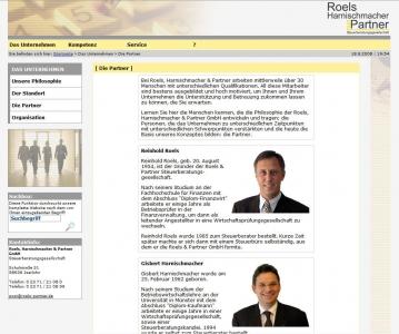 roels-web.jpg