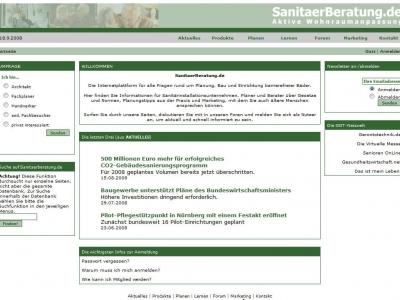 saniber-web.jpg