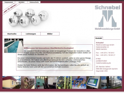 schnabel-web.jpg
